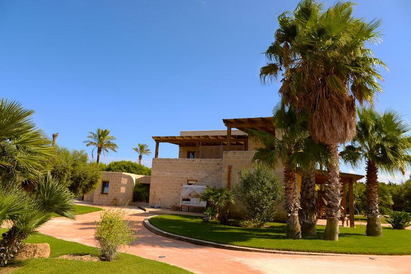 resort-favignana432