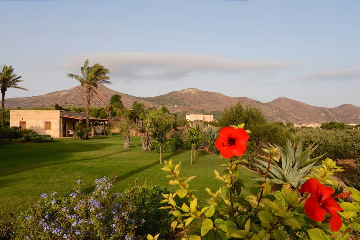 resort-favignana3