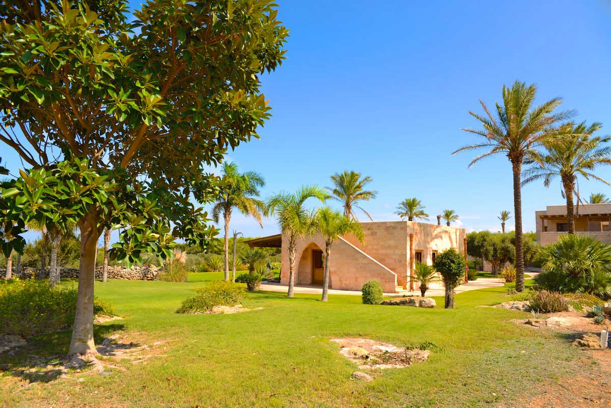 resort-favignana38